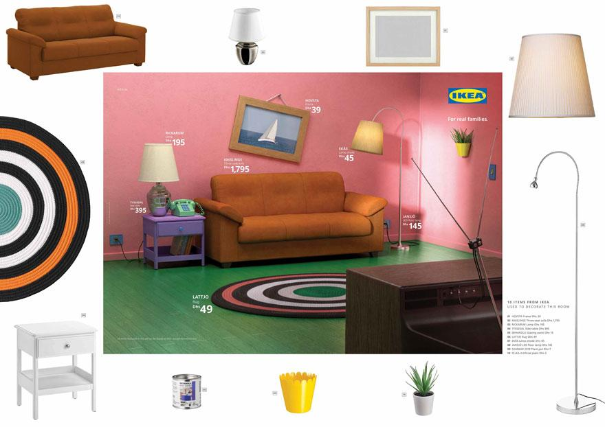 the-simpsons-ikea-2-1559325538810.jpg
