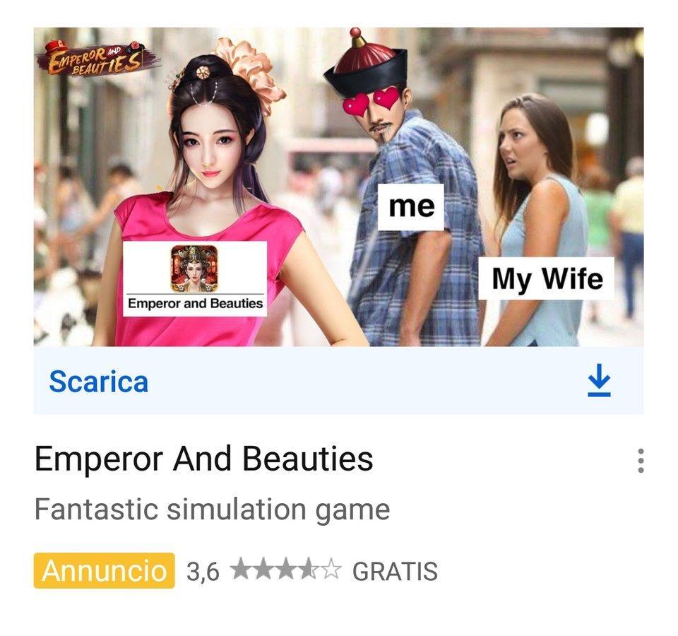 emperor-and-beauties-1557862569962.jpg