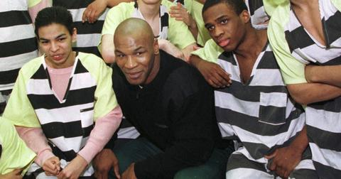 why-did-mike-tyson-go-to-jail-2-1606662806405.jpg