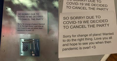 featured-canceled-party-1603134071573.jpg