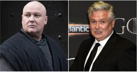conleth-hill-after-game-of-thrones-1559146491094.jpg