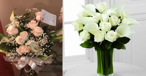1-800-flowers-1559588119498.jpg