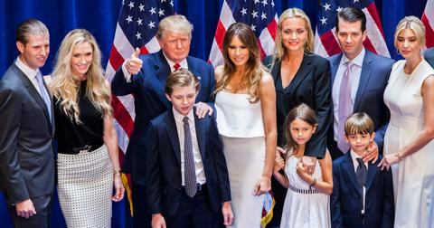 where-is-barron-trump-1559755064238.jpg
