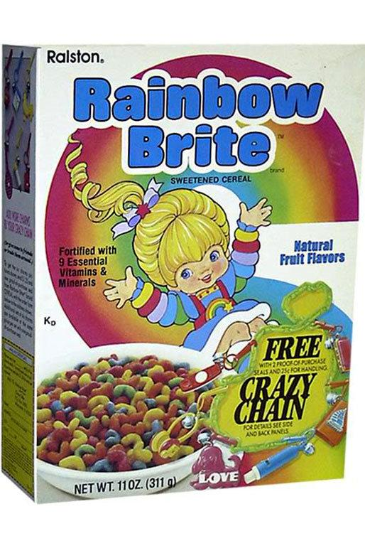 rainbow-brite-1548185460828.jpg