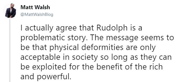 rudolph-problematic-1-1543605086556.jpg