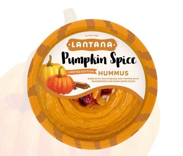 pumpkin-spice-hummus-1566312884722.jpg
