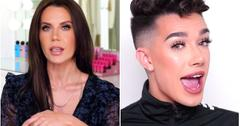 james charles controversy summary