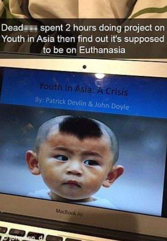 word-misunderstanding-youth-in-asia-1567097067892.jpg