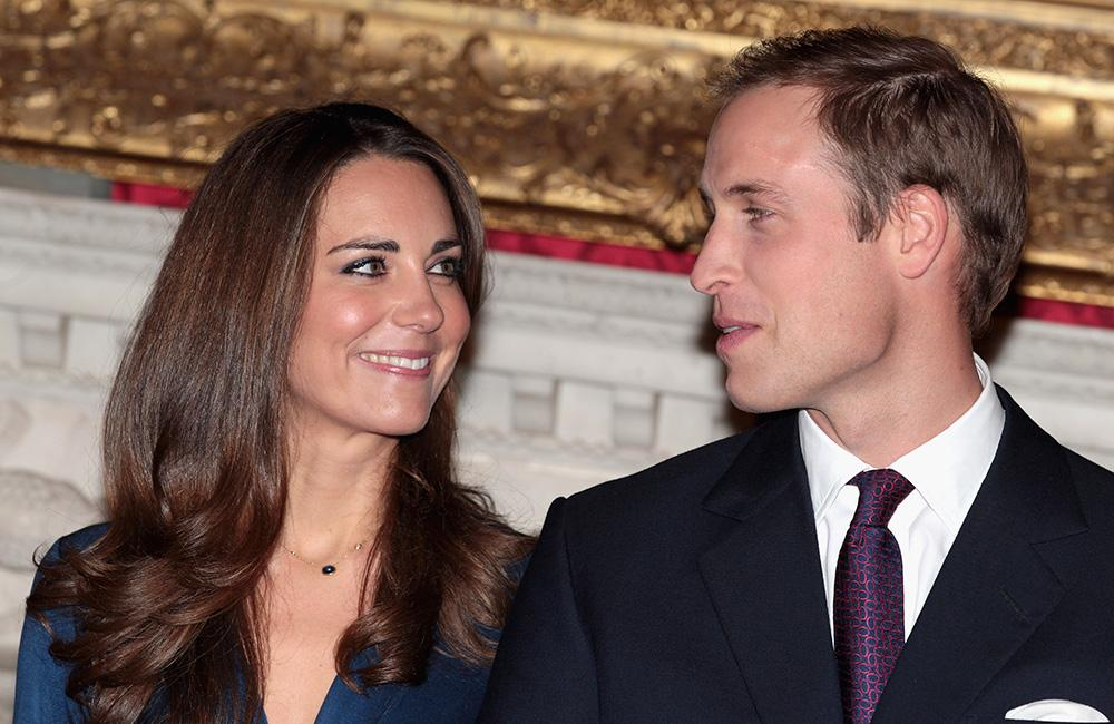 prince-william-kate-1539290727575-1539290759089.jpg