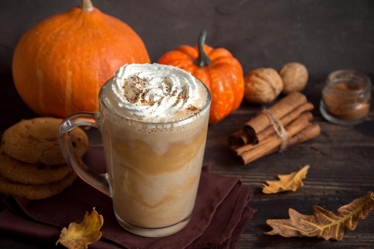 pumpkin-spice-latte-1536778656171-1536778658402.jpg