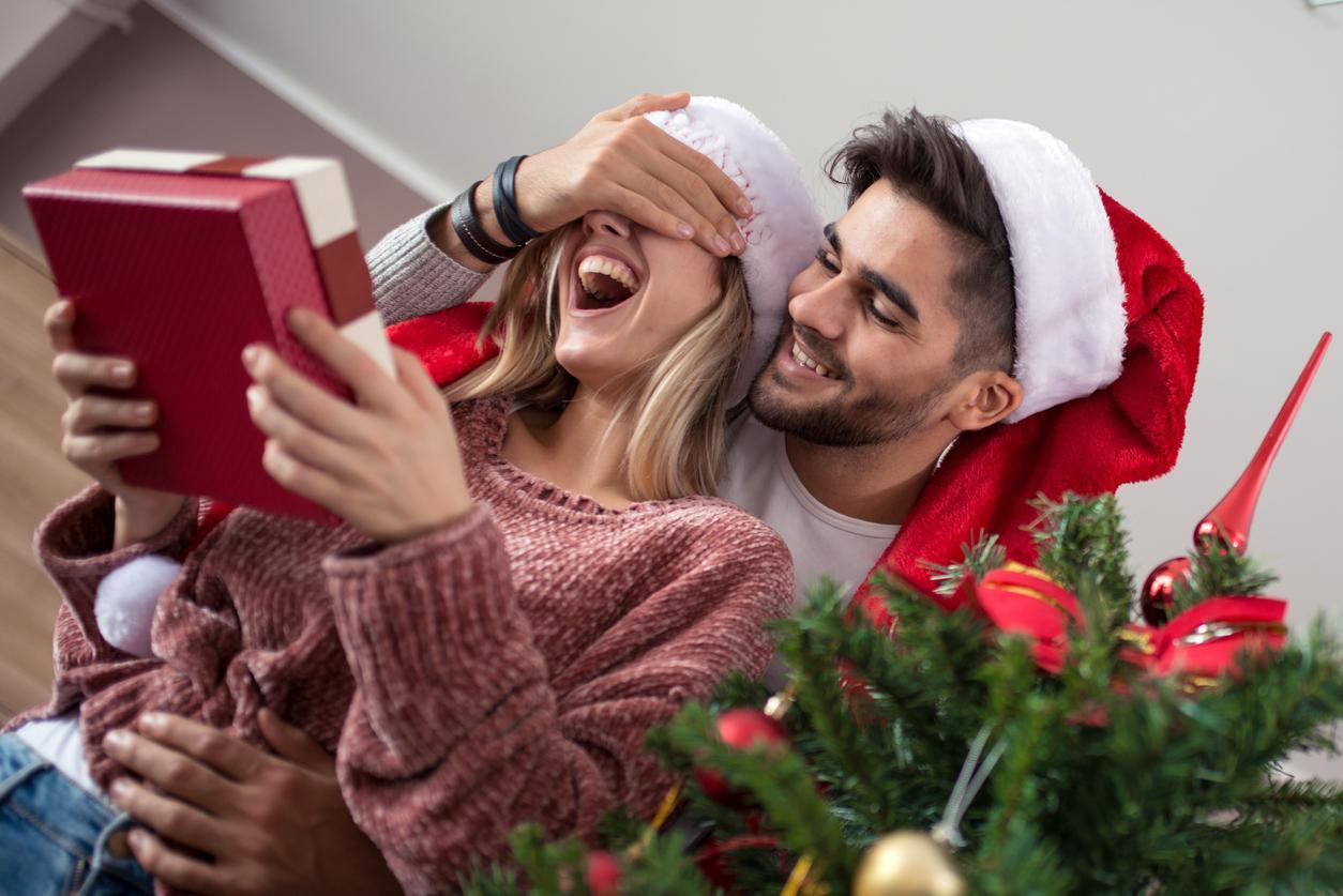gifts-1539979947739-1539980262477.jpg