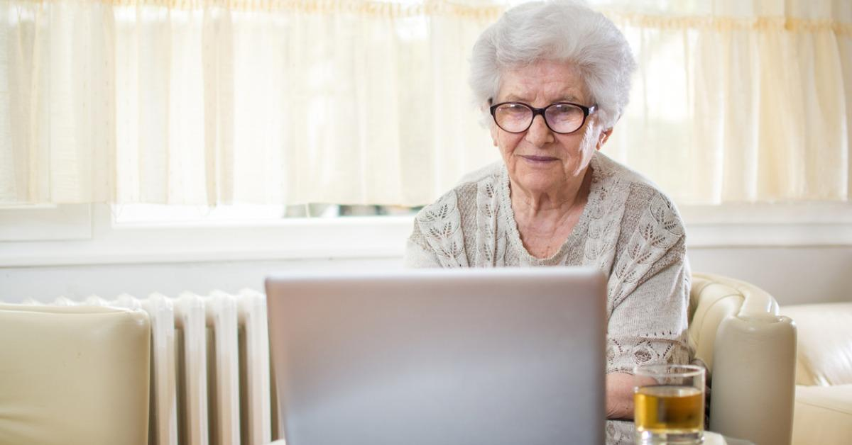 senior-woman-using-laptop-at-home-picture-id930896322-1539879839276-1539879841271.jpg