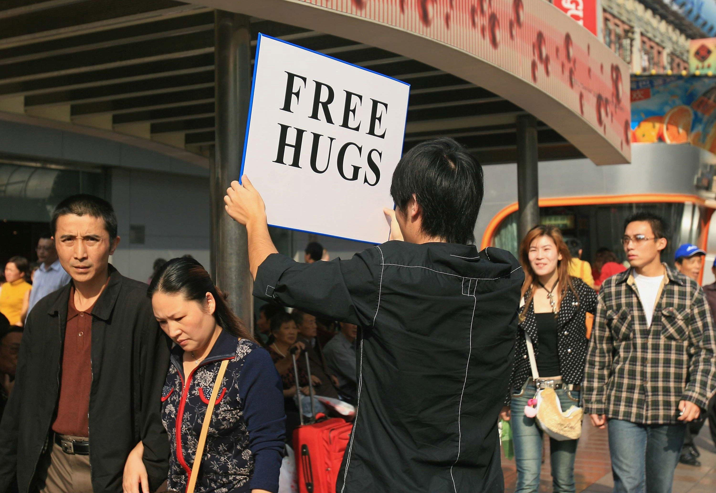 freehugs-1533584887546-1533644910864.jpg