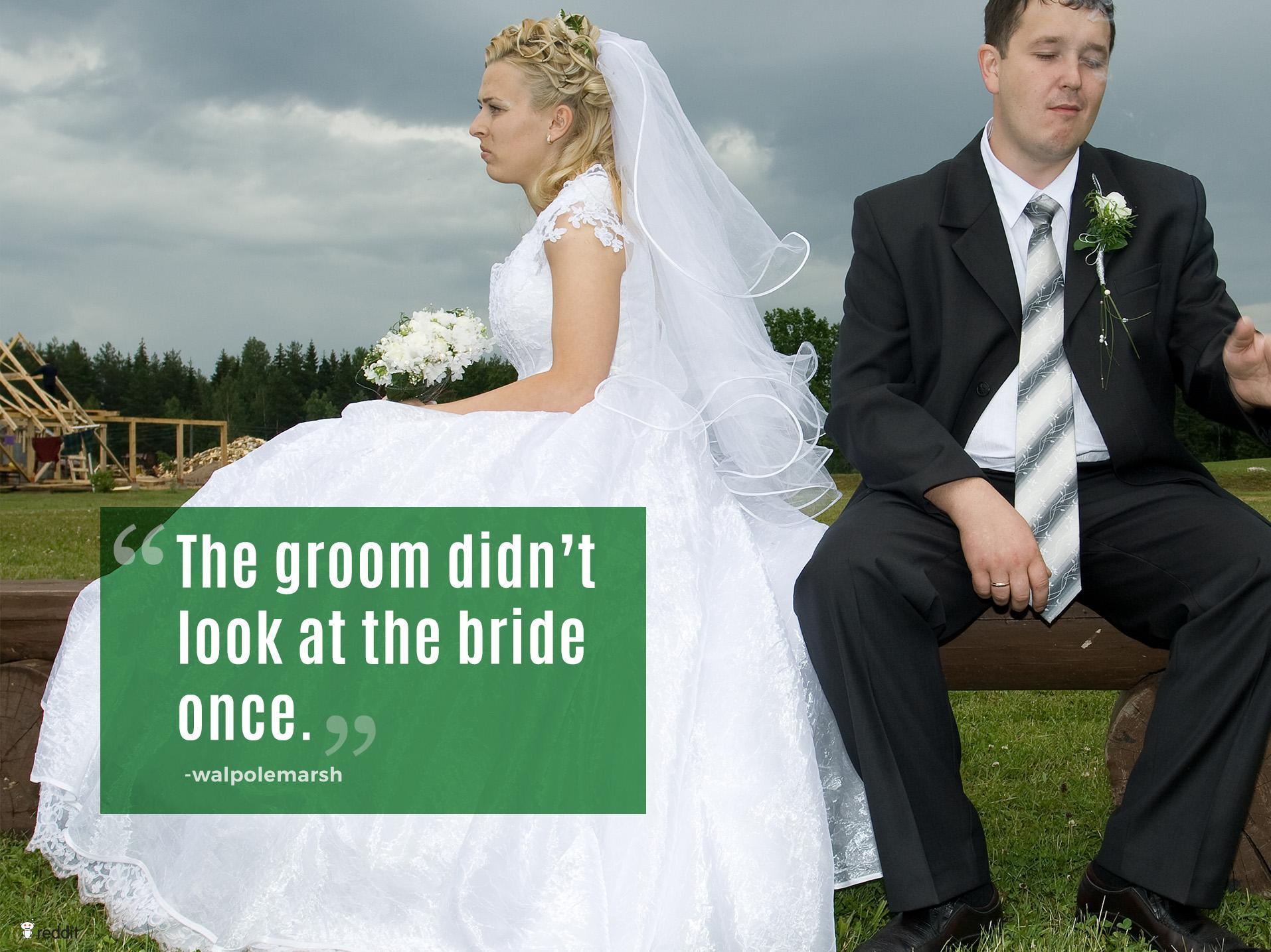 wedding4JPEG-1500048312113.jpg