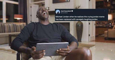 michael-jordan-laughing-meme-1589226514609.jpg