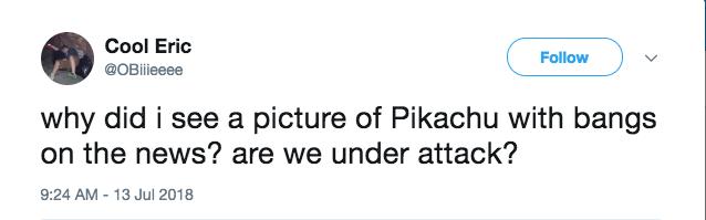 pikachu-bangs-9-1531843822883-1531843824606.png