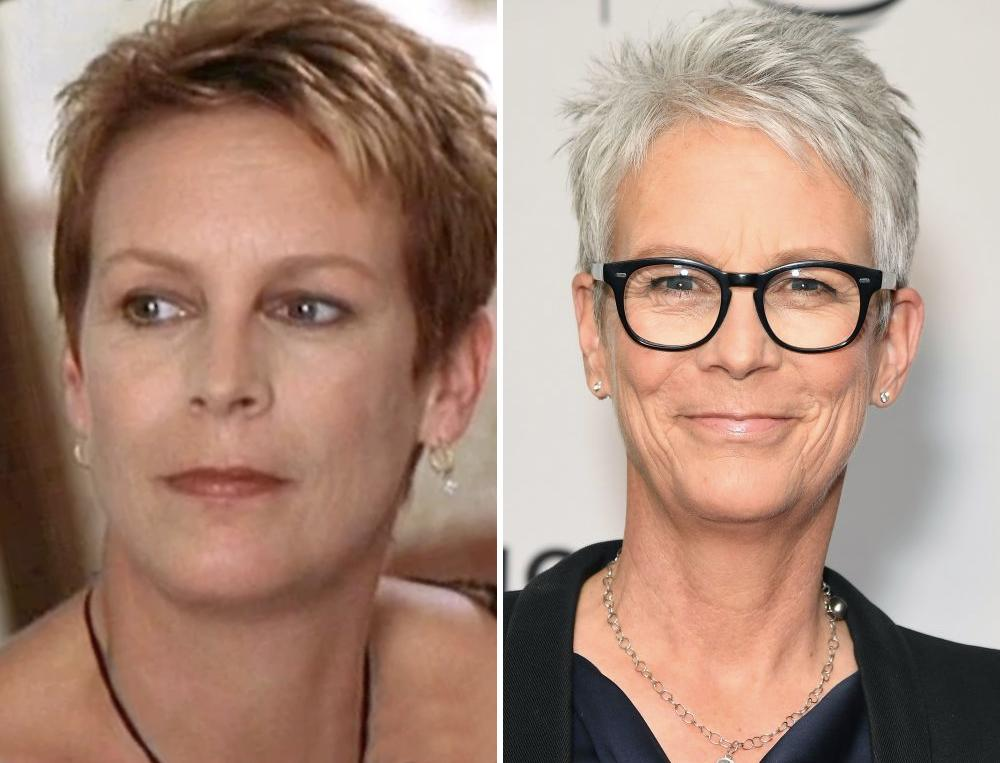jamie-lee-curtis-freaky-friday-1532532656829-1532532658739.jpg