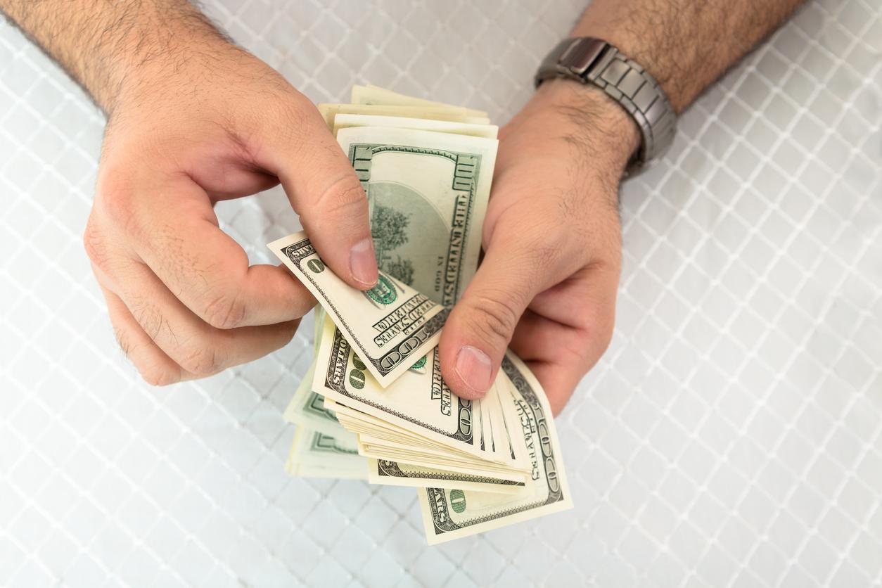 money-1537479949679-1537479951489.jpg
