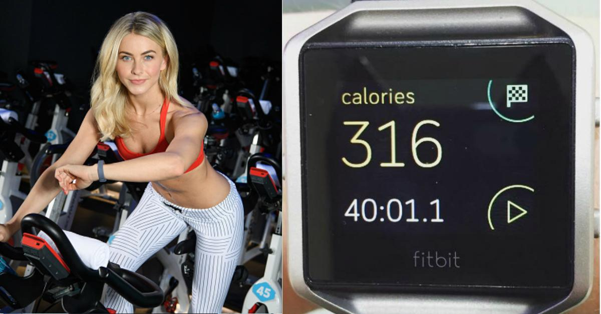 cover-fitbit-1495742751247.jpg