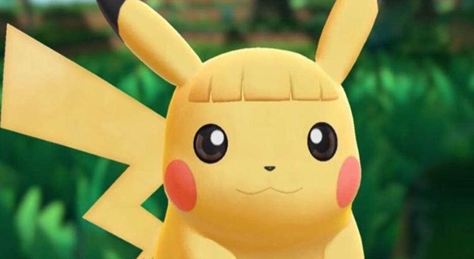 pikachu-bangs-1531844138477-1531844144591.png