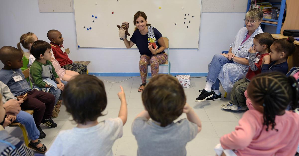 kindergartenclassroom-1534262750162-1534262752440.jpg