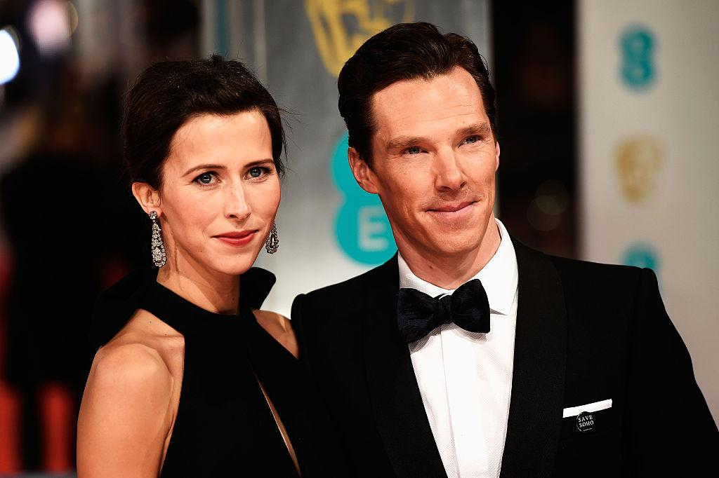 benedict-cumberbatch-sophie-hunter-1534517910925-1534517912587.jpg