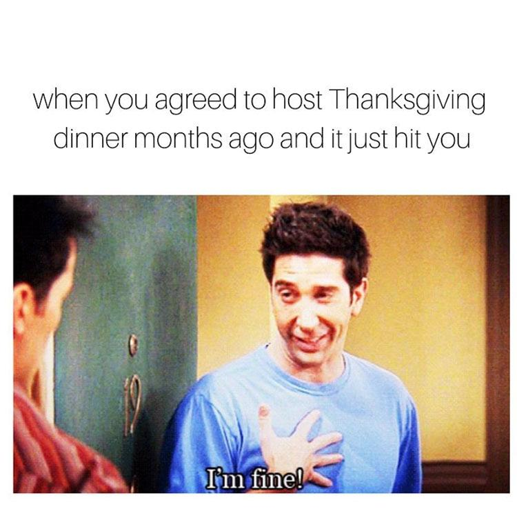 thanksgiving-meme-15-1542392751877-1542392753544.jpg
