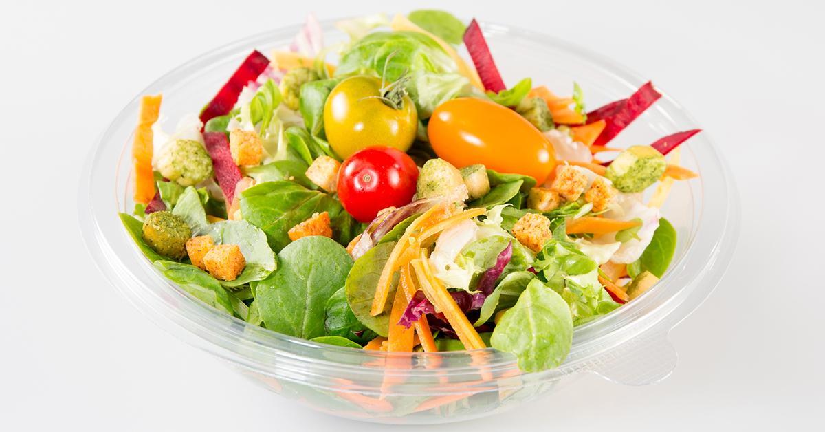 fast-food-salad-1534275282753-1534275285065.jpg