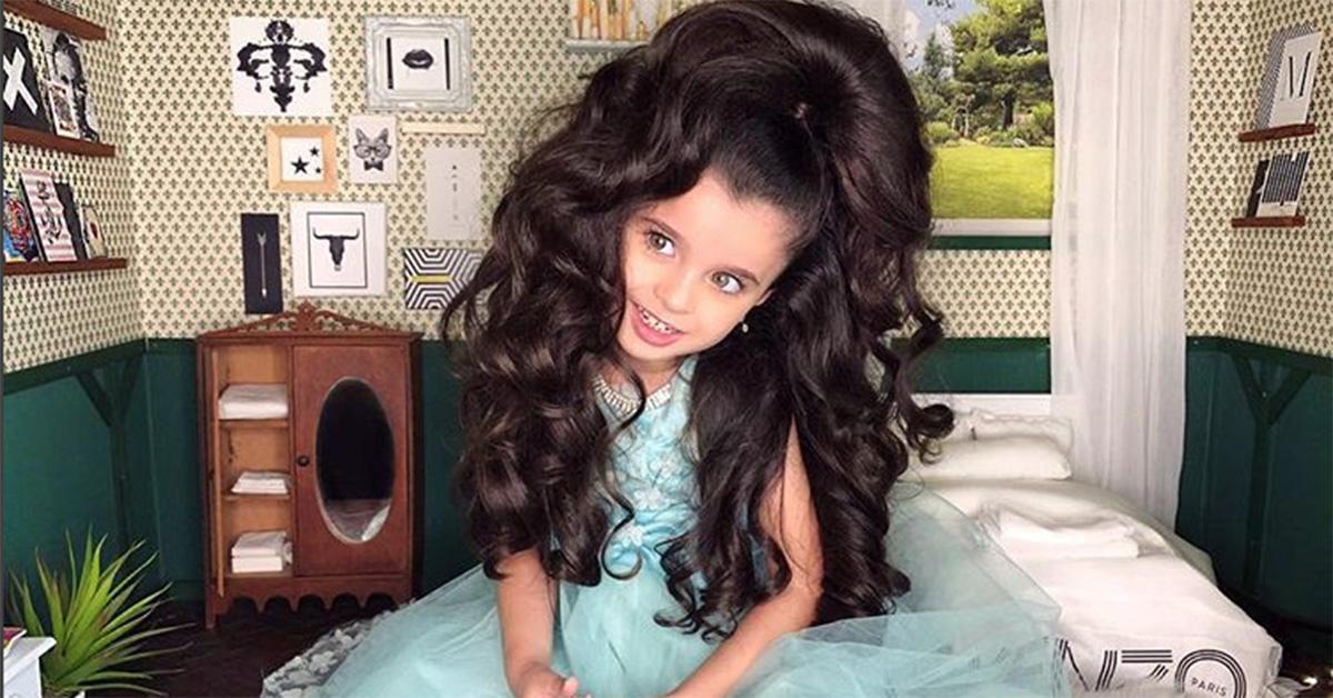 mia-aflalo-hair-3-1535567970613-1535567972530.jpg