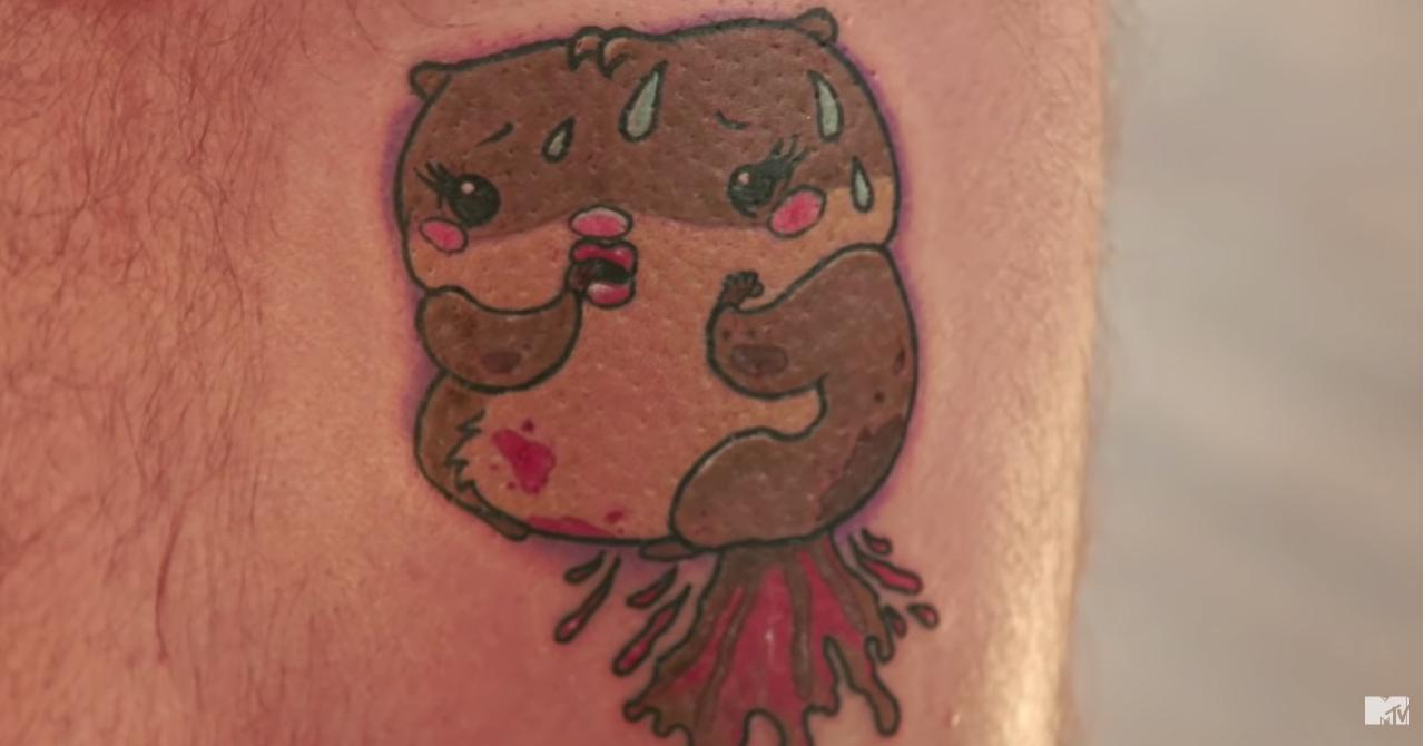 how-far-is-tattoo-far-fake-1539887435833-1539887578858.jpg