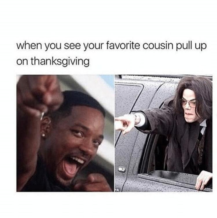 thanksgiving-meme-4-1542391529273-1542391531239.jpg