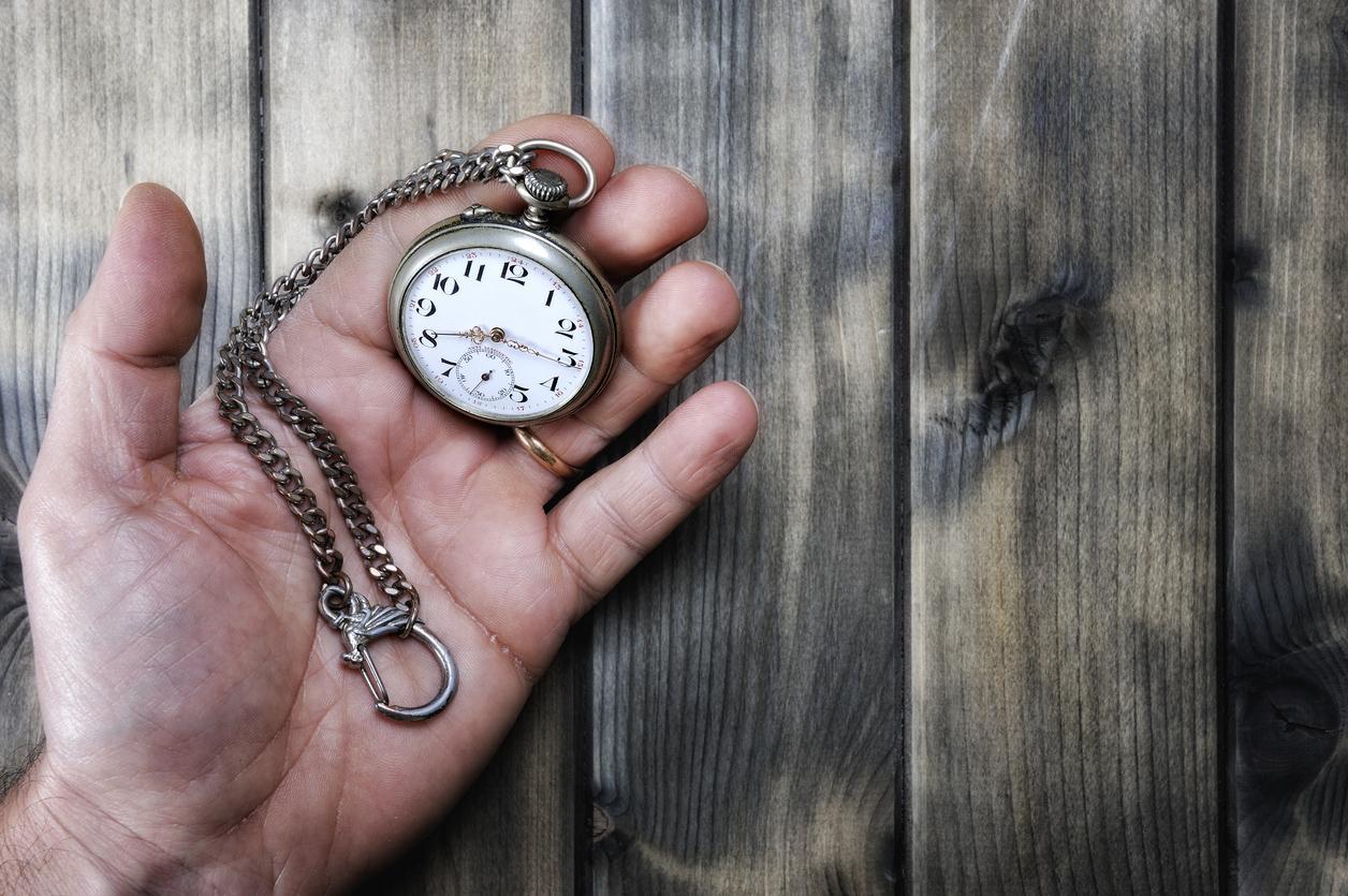 time-1538070528366-1538070530601.jpg