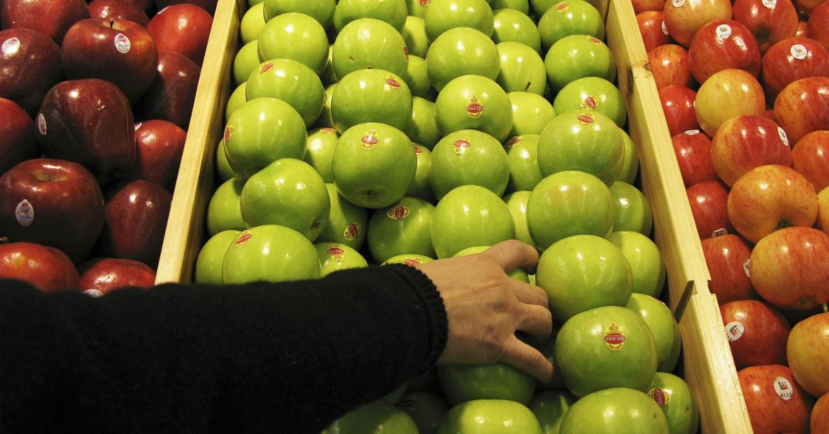 apples-1534951236540-1534951238658.jpg