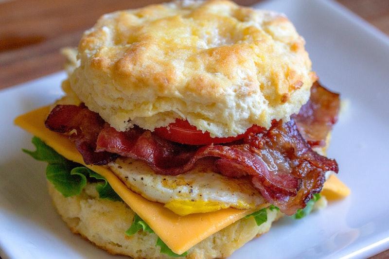 bacon-biscuit-breakfast-139746-1532116742934-1532116744489.jpg