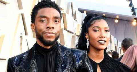 is-chadwick-boseman-wife-pregant-1601333150518.jpg