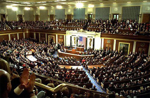 Congress_7f6a026c97ceb49f642c4402e8359dcd-1495027688404.jpg