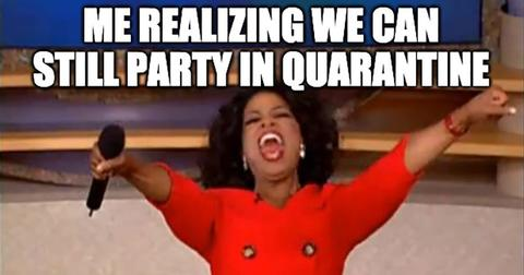 oprah-meme-quarantine-party-1584653770383.jpg