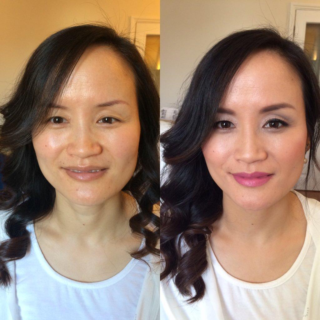 16-bride-makeup-1565372542341.jpeg