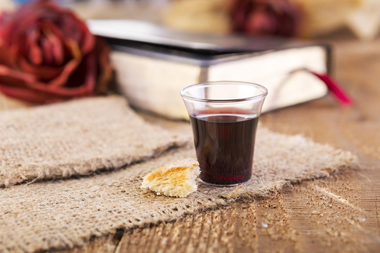 communion-1536268444547-1536268446485.jpg