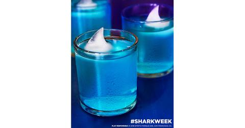 svedka-shark-week-drink-1531945970658-1531945972568.jpg