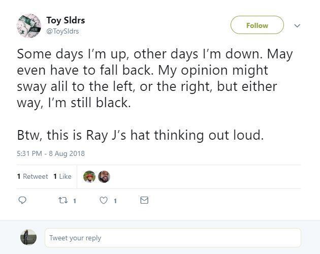 ray-j-hat-4-1533761893819-1533761895588.JPG