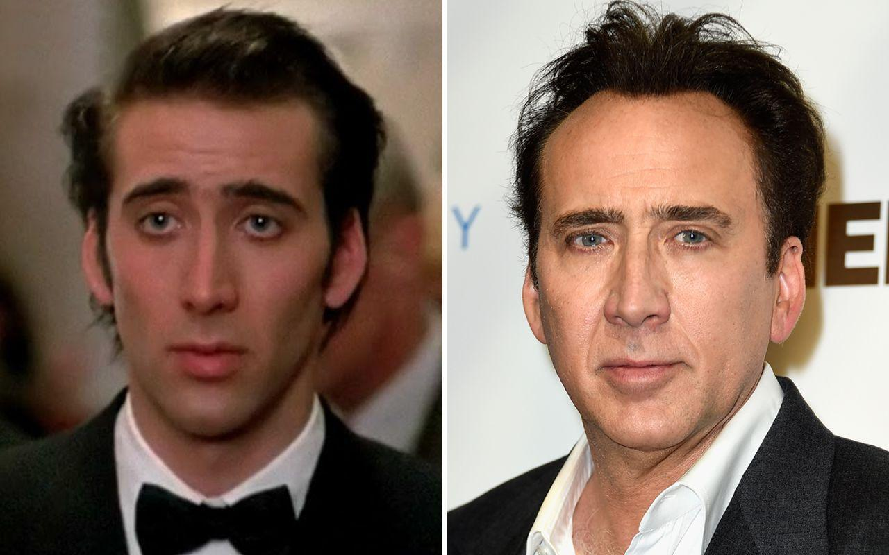 nicolas-cage-head-big-1529937868712-1530105278562-1530105581874.jpg