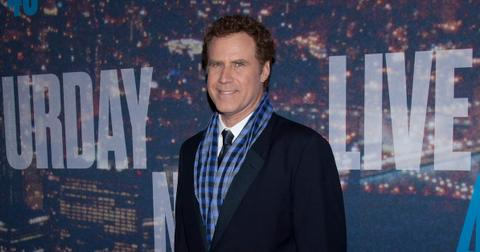 snl-five-timers-club-will-ferrell-1573596048185.jpg