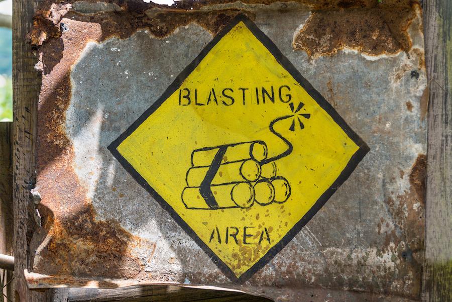 blasting-1539016201573-1539016203730.jpg