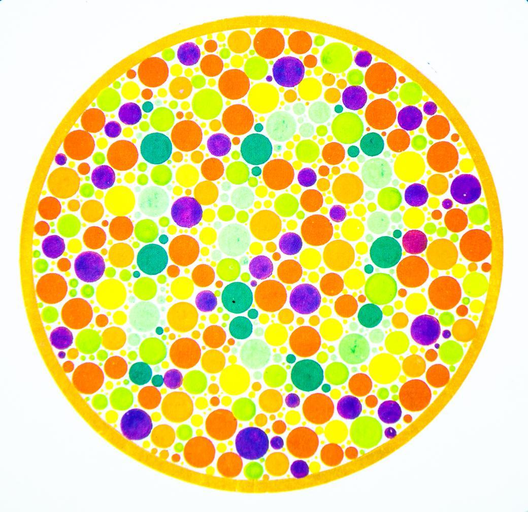 colorblind-1536268535153-1536268537279.jpg