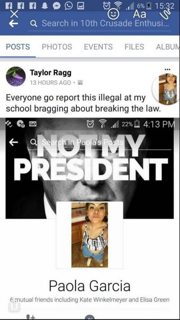 taylor-ragg--1506201731367-1506201736254.jpeg