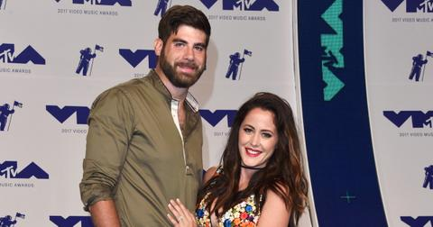 jenelle-evans-david-eason-dog-1556745249076.jpg