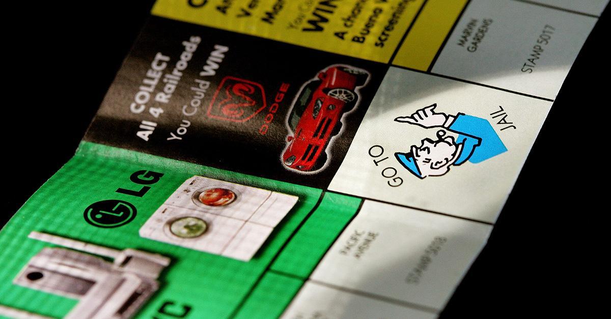 mcdonalds-monopoly-scandal-1533312718670-1533312720428.jpg