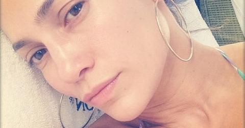 jennifer-lopez-no-makeup-1531891571817-1531891573896.jpeg