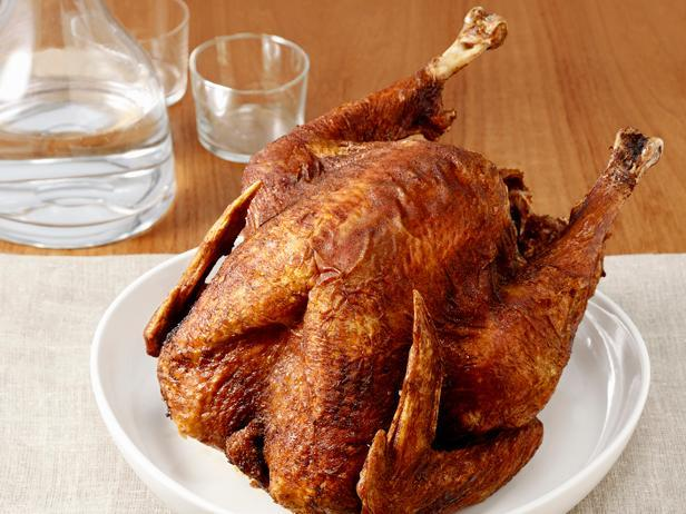 deep-fried-turkey-1542731537414-1542731539222.jpeg